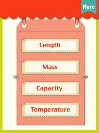 kids math metric measurement worksheets grade 4 ipad reviews at