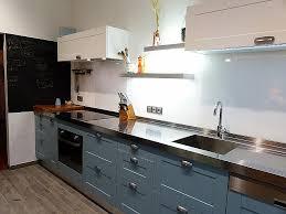 cuisines modernes modèles de cuisines modernes inspirational beau tendances d