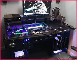 solde pc de bureau bureau solde pc bureau best of tour pc bureau gaming pc