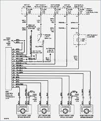 bmw e36 wiring diagrams images electrical circuit diagram
