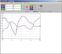ego thermostat wiring diagram gandul 45 77 79 119