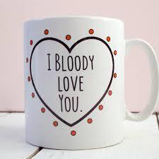 valentine u0027s day diy mug idea cool ideas