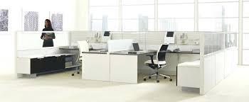 Glass Top Desk Office Depot Office Design Glass Desk For Home Office Glass Cover For Office
