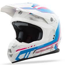 gmax motocross helmets mx86 pink ribbon helmet gmax helmets