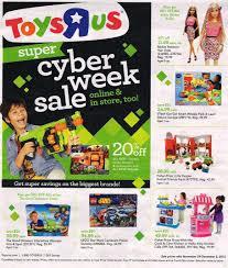 toys r us thanksgiving day sale mattress sale loom and leaf vs casper mattress review wonderful