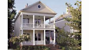 antebellum style house plans glamorous 5 small plantation house plans picture of style top 20