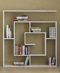 bookstand interior design pinterest shelves table shelves