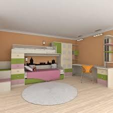 model child bedroom furniture