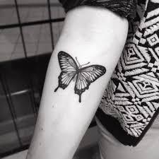 small tattoos yeahtattoos com