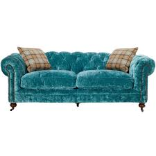 black velvet chesterfield sofa furniture terrific tufted black leather chesterfield sofa as