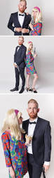 ideas for couples halloween costumes homemade 48 best haunting costumes images on pinterest costumes