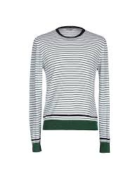 welcome to our valentino men jumpers and sweatshirts online store