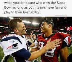 Best Facebook Memes - wholesome memes home facebook