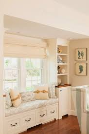 531 best window seats windows and porches oh my images on