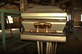 casket company toccoa casket company vanishing photographs by