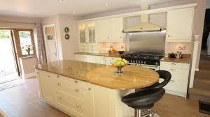 kijiji kitchen island granite countertop kitchen cabinets kijiji backsplash mirror
