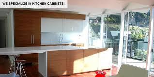 kitchen cabinets los angeles ca kitchen remodeling bathroom remodeling in los angeles ca