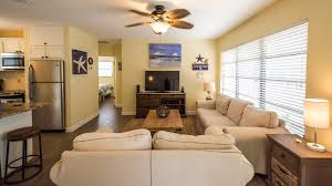 Tommy Bahama Ceiling Fans by Casita Mar Beautiful 2 Br Heated Pool W Spa Private Beach