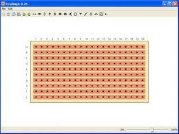 Home Design Software Free Download Android Free Stripboard Designing Software Stripmagic