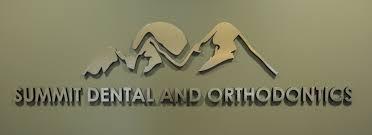 Comfort Dental Lafayette Co Cosmetic Dentist Broomfield Co Dental Implants Dental Crowns