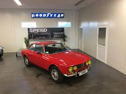 used alfa romeo other models cars for sale with pistonheads