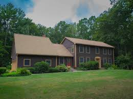 98 dudley road brentwood nh 03833 mls 4661288 coldwell banker