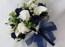 artificial flowers cheap 32 collection cheap silk flowers for wedding delicious garcinia