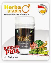 herbastamin nasa distributor