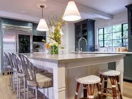 kitchen trolley ideas kitchen ideas small kitchen island with seating small kitchen
