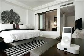 chambre gris noir deco chambre gris et blanc modele de deco chambre gris et blanc