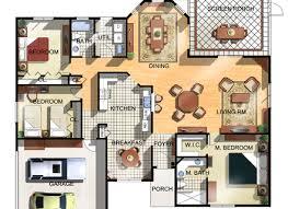Floor Plan Designer Software Flooring Interior Designs Online Floor Plan Generator Free Zeusko
