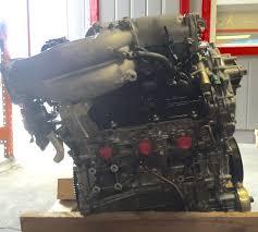 nissan murano radiator replacement nissan murano engine 3 5l 2005 u2013 2007 a u0026 a auto u0026 truck llc