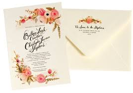 wedding invitations orlando garden elegance june orlando fl with wedding invitations images