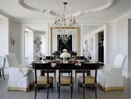 Dining Room Lighting Ideas Pictures 432 Best Dining Rooms Images On Pinterest Dining Room Home And