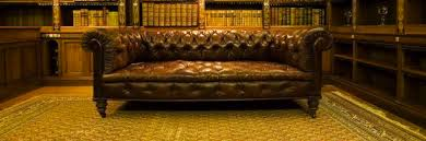 sleeper sofa houston houston leather sofa mindandother com