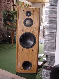 infinity home theater system infinity kappa 7 1i mobile audio pinterest speakers