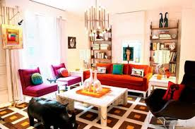 adler design jonathan adler s happy place in greenwich village hooked on houses