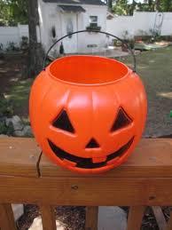 plastic pumpkins faux plastic pumpkins thriftyfun