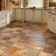 chic vinyl flooring jacksonville fl advantages of epoxy flooring