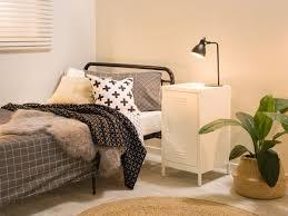 swirl rug living room decor mocka
