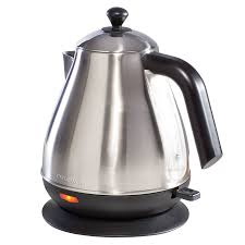 Brushed Stainless Steel Kettle And Toaster Set Kettles U0026 Toasters Electrical Appliances Robert Dyas