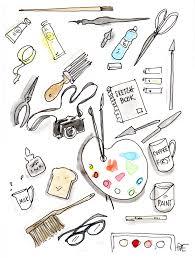blog pve design