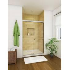 Shower Doors Ebay Shower Door Shower Doors Ruehlen Supply Company Carolina