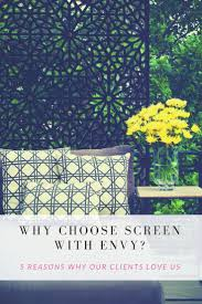 13 best garden screens and trellises images on pinterest garden