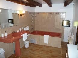 salle de bain chambre d hotes chambre d hôtes n 46g2452 domaine des granges à strenquels dans le lot