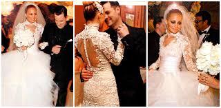 richie wedding dress richie wedding dress