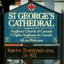 thanksgiving 2012 canada happy canadian thanksgiving columbus day patriactionary