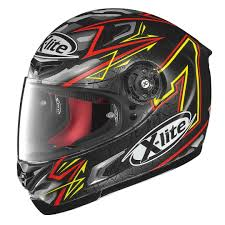 suomy motocross helmets arai qv pro shade integral road black brown helmets arai rapide ir