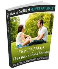 Challenge Wrong Herpes Evrikaa I Found An Effective Herpes Ride That Is