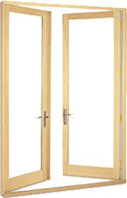Out Swing Patio Doors Patio U0026 French Doors Infinity Doors